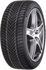 Universaalne rehv Imperial Tyres All Season Driver 185 55 R14 80H