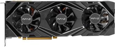 KFA2 GeForce RTX 2080 TI EX 11GB GDDR6 PCIE 28IULBMDT22K