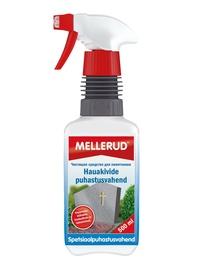 Hauakivide puhastusvahend Mellerud, 500 ml