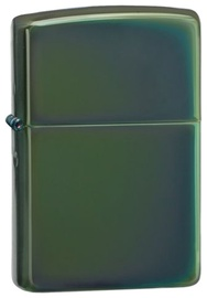 Zippo Lighter 28129