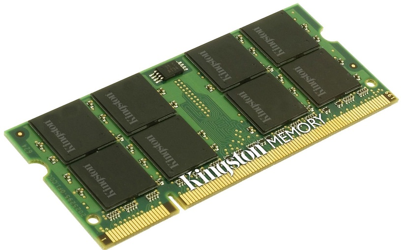 Kingston 16GB 1600MHz DDR3 1XKVR16S11/8+PAUSCHALE Upgrade