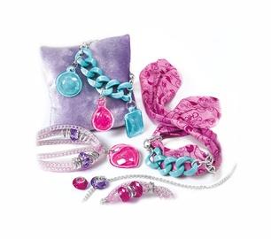 Clementoni Crazy Chic My Creative Jewels Romantic Style 15133