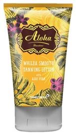 Tannymaxx Hawaiiana Aloha Wailea Smooth Tanning Lotion 100ml