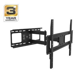 TV seinakinnitus Standart LPA36-463A, 37 - 70 in