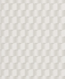 Rasch Vinyl Wallpaper 745207 Sand
