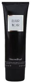 Stendhal Elixir Noir Precious Cream 125ml