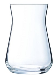 Arcoroc Fusion Glass 35cl