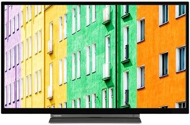 Televiisor Toshiba 32WL3B63DG