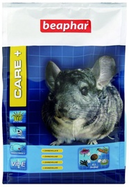 Beaphar Care Chinchilla 250g