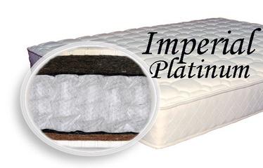Madrats SPS+ Imperial Platinum, 100x200 cm
