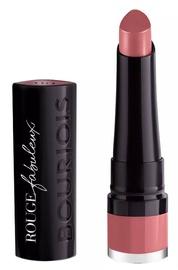 Bourjois Rouge Fabuleux Lipstick 2.4g 06