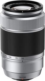 Fujifilm Fujinon Lens XC50-230mm F4.5-6.7 OIS II Black