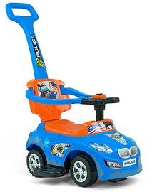 Milly Mally Happy Ride Blue Orange