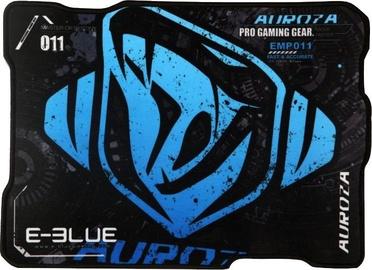 E-Blue Auroza M Gaming Mouse Pad Black / Blue