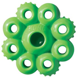 Kong Quest Star Pods Large Green