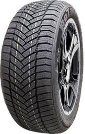Rotalla Tires ROTA S130 165 60 R15 81T XL