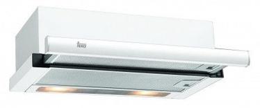 Integreeritav õhupuhasti Teka TL 6310 White