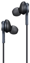 Kõrvaklapid Samsung IG955 In-Ear Black