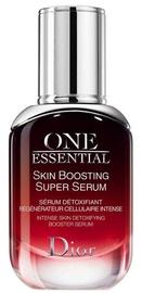 Näoseerum Christian Dior One Essential Skin Boosting Super Serum, 30 ml