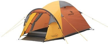 Telk Easy Camp Quasar 200 Orange