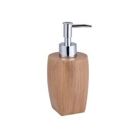 Thema Lux BPO-0305A Soap Dispenser Brown