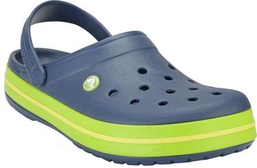 Crocs Crockband Clog 11016-40I 42-43