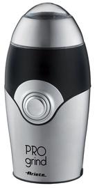 Kohviveski Ariete Pro Grind Coffee & Spice 3016