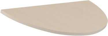 Skyland Imago PR-6 Table Extension 120x60x2.2cm Cream