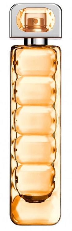 Hugo Boss Orange 75ml EDT