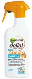 Garnier Delial Kids Sun Protection Spray SPF50 300ml