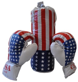 Kimet Boxing Set 0068