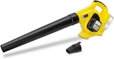 Karcher LBL 2 Cordless Leaf Blower without Battery