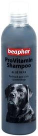 Beaphar Pro Vitamin Shampoo Black 250ml