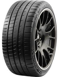 Летняя шина Michelin Pilot Super Sport 245 40 R18 97Y XL MO