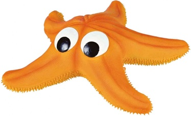 Trixie Starfish Patrick With Sound 23cm