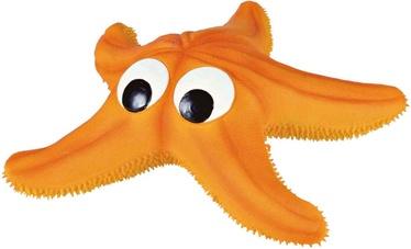 Mänguasi koerale Trixie Starfish Patrick With Sound, 23 cm
