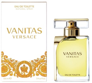 Versace Vanitas 100ml EDT