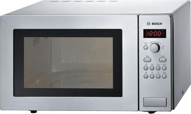 Mikrolaineahi Bosch HMT84M451