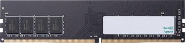 Operatiivmälu (RAM) Apacer EL.08G2V.GNH DDR4 8 GB