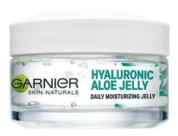 Garnier Skin Naturals Hyaluronic Aloe Jelly 50ml