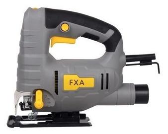 Tikksaag FXA JD2835 480W 65MM
