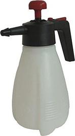 Solo 403 Handheld General Sprayer 1.25l