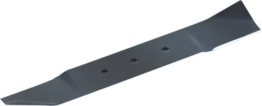 AL-KO 112725 Spare Blade 320mm