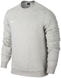 Nike Team Club Crew 658681 050 Grey XL