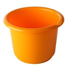 Keeeper Bowl 172 20x14 2l