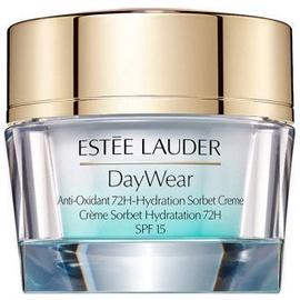 Estee Lauder DayWear Anti Oxidant Hydration Sorbet Cream SPF15 50ml