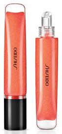 Shiseido Shimmer GelGloss 9ml 06