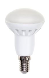 LED lamp Spectrum R50 6W, E14