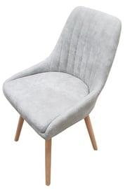 Стул для столовой MN K284 Gray 3037028