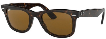 Ray-Ban Original Wayfarer Classic RB2140 902/57 50mm Polarized
